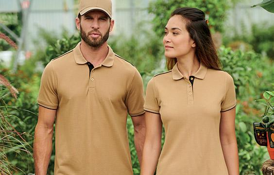 Joorit - Workwear